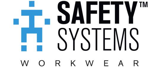 Safety System Workwear