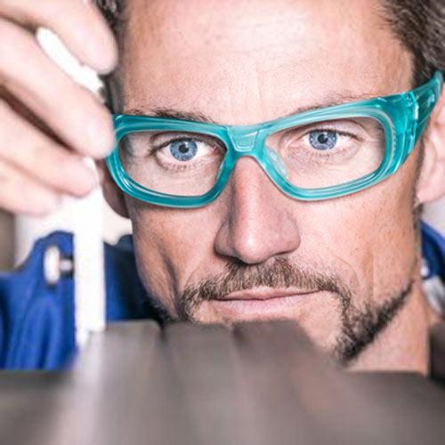 occhiali-correttivi