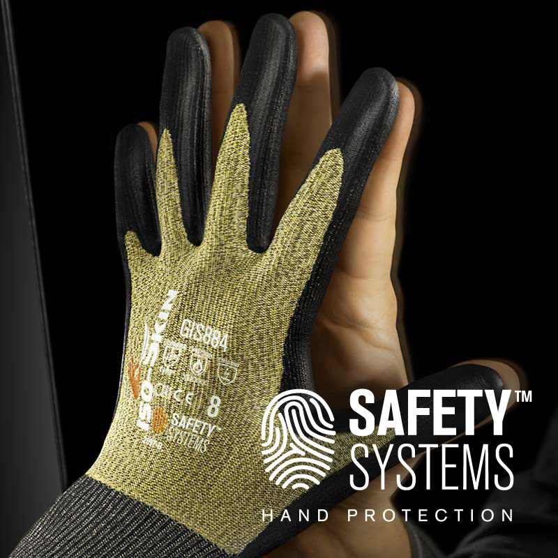 hand-protection-square-con-logo