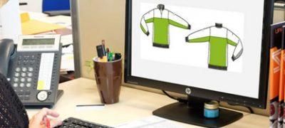 Lanzi_garments_production