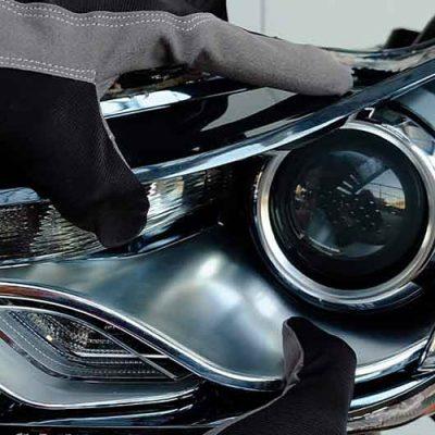 hand-protection-protezione-prodotto-500