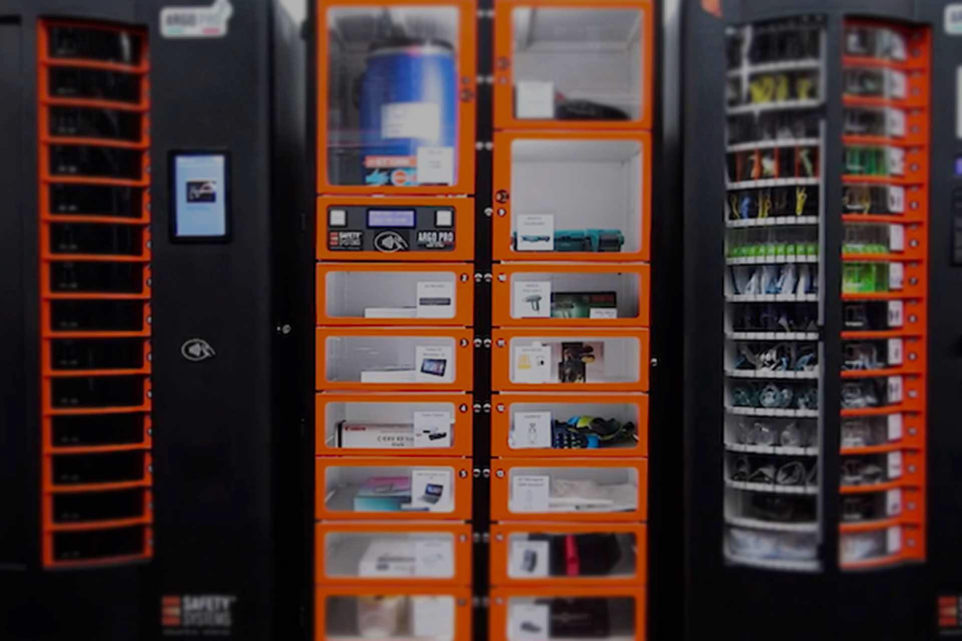 slide-distributori-automatici-industriali-mro