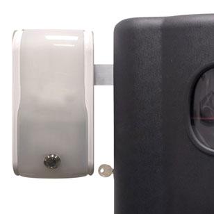 Distributore Armadio automatizzato multifunzione EC dispenser