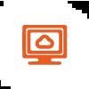 monitoraggio DA Distributori Automatici DPI