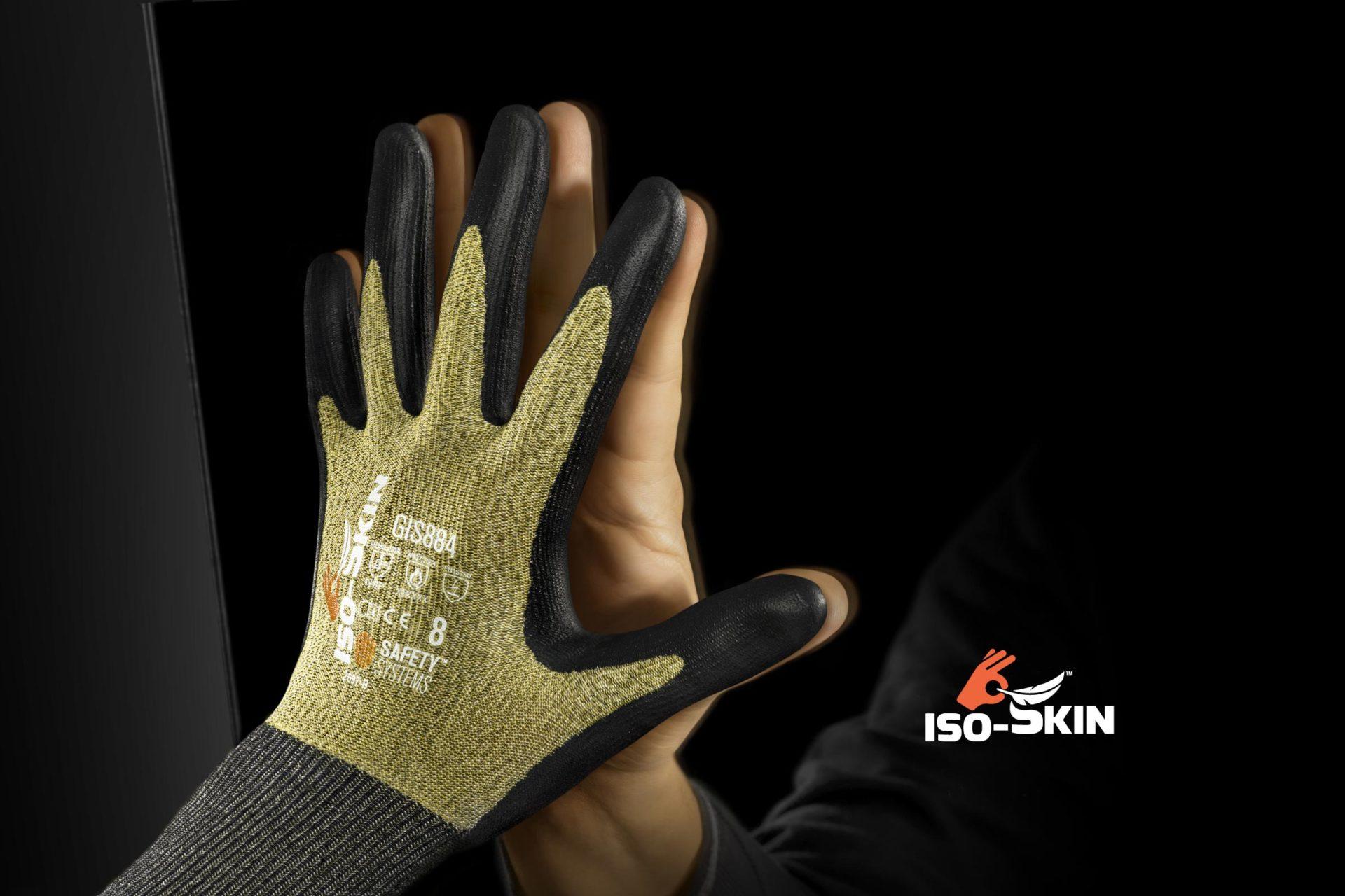 iso-skin-ok