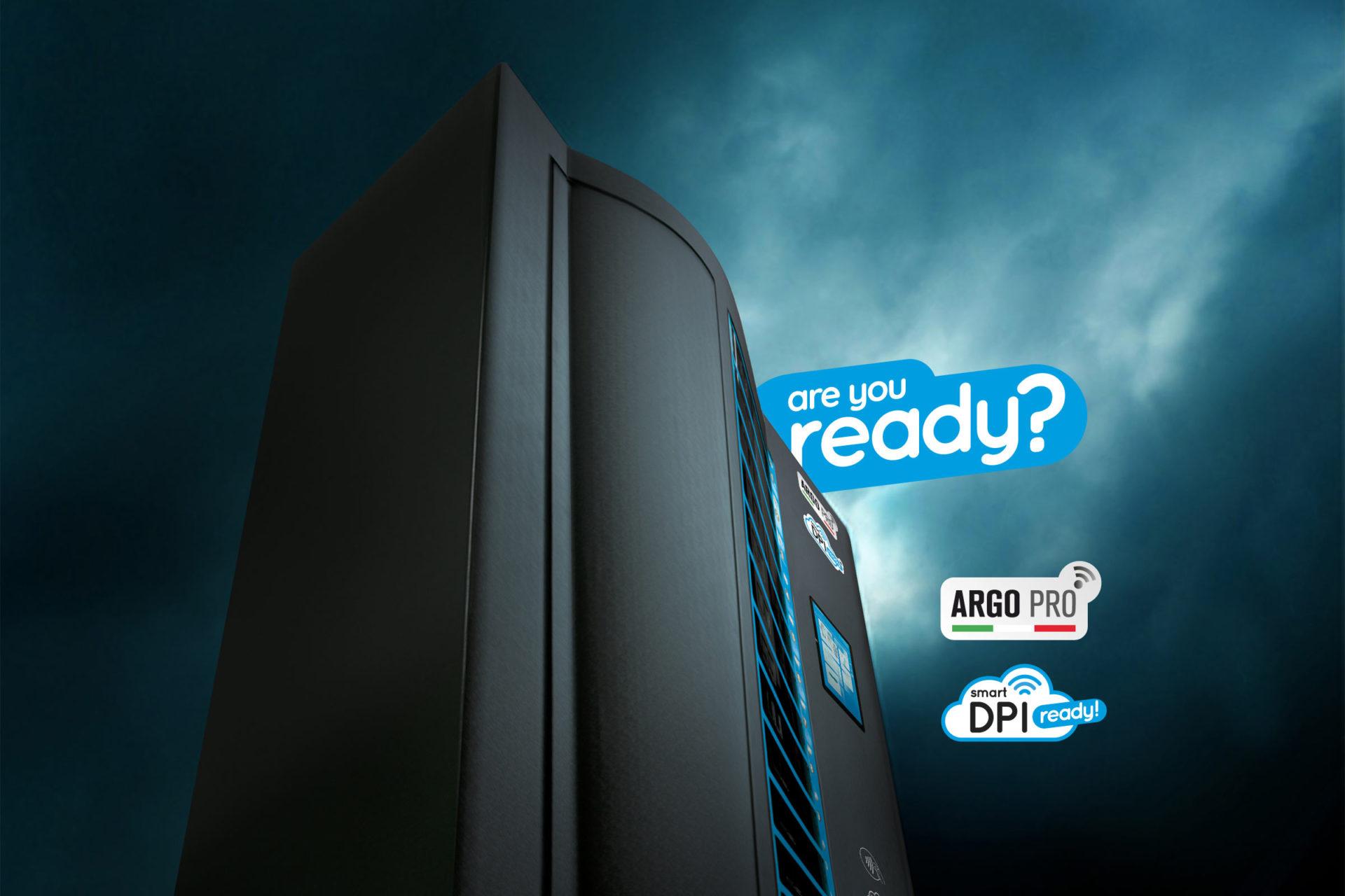 smart-dpi-ready