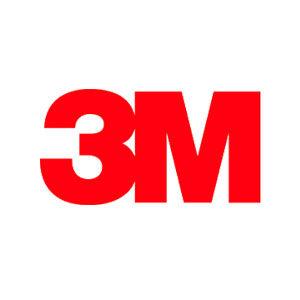 3m Lanzi Safety Distribution Prodotti per la sicurezza e per l'ambiente