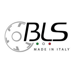 BLS Lanzi Safety Distribution Prodotti per la sicurezza e per l'ambiente