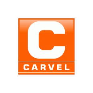 Carvel Lanzi Safety Distribution Prodotti per la sicurezza e per l'ambiente