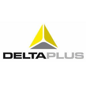 Delta plus Lanzi Safety Distribution Prodotti per la sicurezza e per l'ambiente