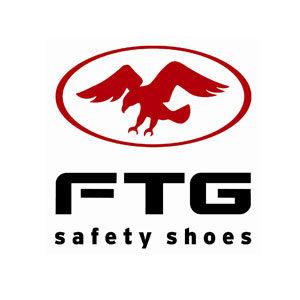 FTG Lanzi Safety Distribution Prodotti per la sicurezza e per l'ambiente