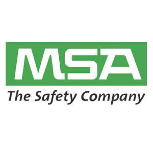 MSA Lanzi Safety Distribution Prodotti per la sicurezza e per l'ambiente