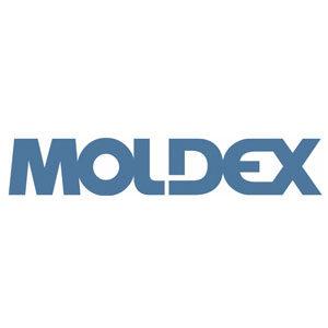 Moldex Lanzi Safety Distribution Prodotti per la sicurezza e per l'ambiente
