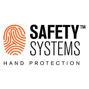 Safety Systems hand protection