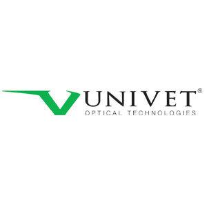 Univet Lanzi Safety Distribution Prodotti per la sicurezza e per l'ambiente