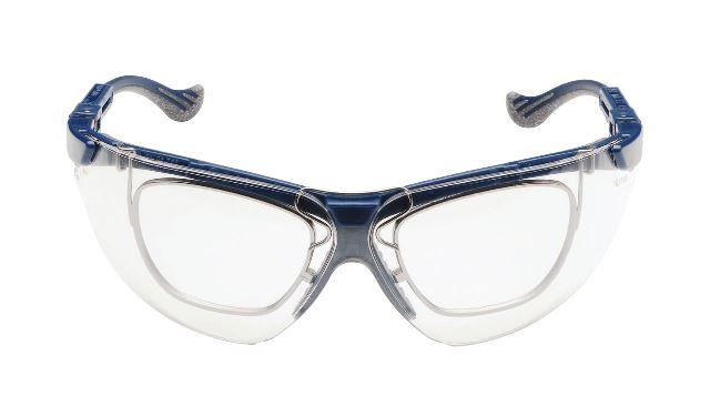 Occhiali correttivi Occhiali con lenti graduate