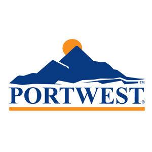 portwest Lanzi Safety Distribution Prodotti per la sicurezza e per l'ambiente