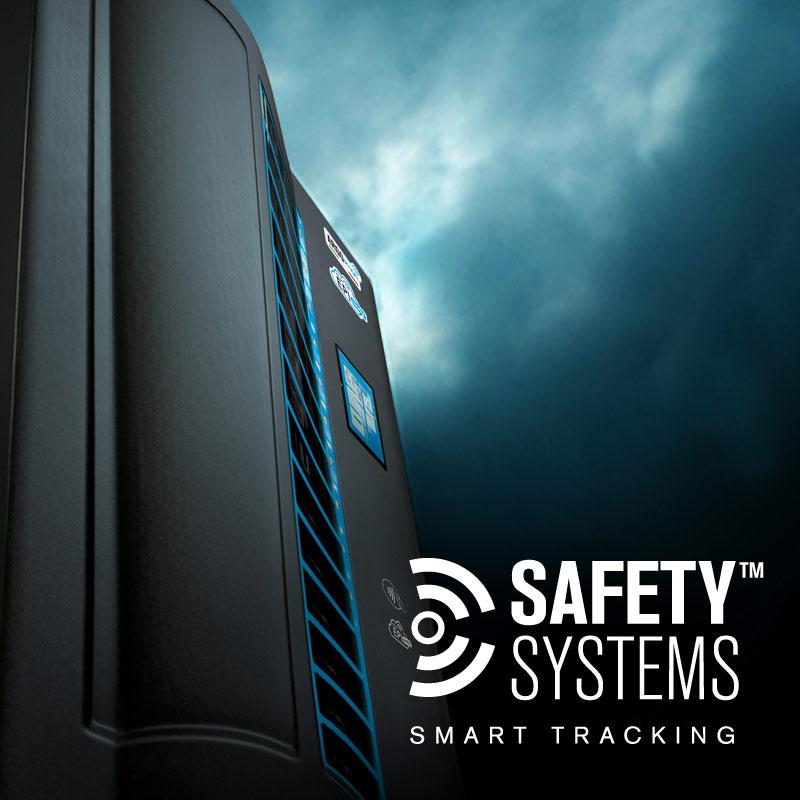 smart-tracking-m